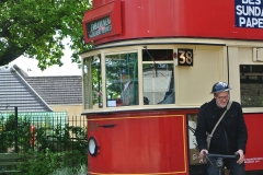 tram_lowestoft_XH1200