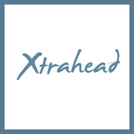 XtraHead