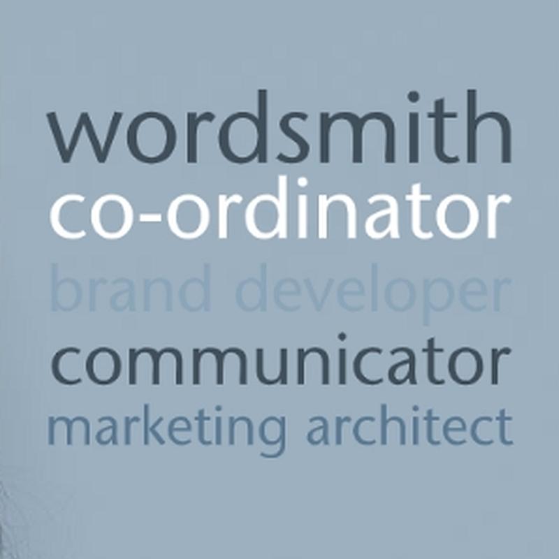 list of Xtrahead marketing services